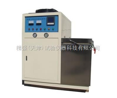 TDR-16-混凝土快速冻融试验机(节能环保型)