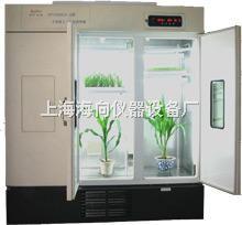 植物生長大型人工氣候房