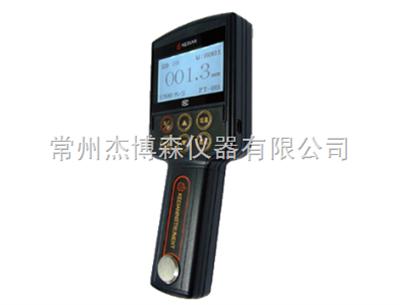HCH-2000F超声波测厚仪