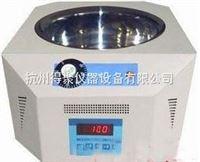 DJY-T350精密恒温油槽,高温油槽,恒温油浴槽