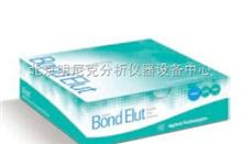 Bond Elut C18Bond Elut C18