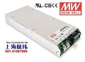 RSP-2000-482000W 48V42A 单路输出