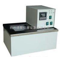 DJY-V50恒温油槽,高温油浴槽,超级恒温槽