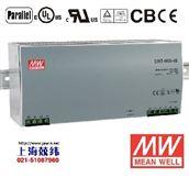 DRT-960-48960W 48V20A 输出带PFC