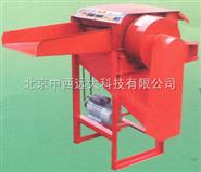大豆脱粒机 型号:M9W-TD-125库号:M316144