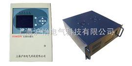 HY2602HY2602SF6定量检漏仪