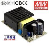 PLP-60-2460W 24V2.5A 单路输出