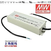 CLG-100-15防水电源