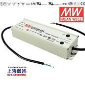 CLG-150-48A150W 48V3.2A 可调恒压+恒流
