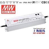 HLG-100-48Bled开关电源