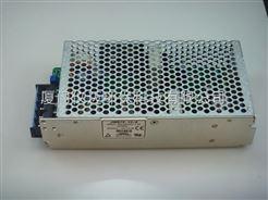 哈希COD22-00电源模块