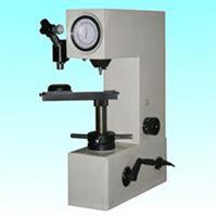 HBRV(D)-187.5A1HBRV(D)-187.5A1手动布洛维硬度计