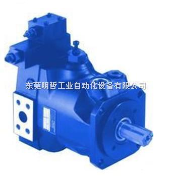 美国parker派克VP1变量泵现货出售