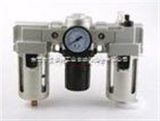 SMC直动式2通电磁阀,SMC 电磁阀