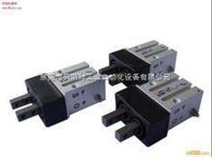 SMC油雾器,SMC电磁阀