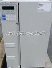 CTO-10A柱温箱