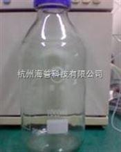 1000ml溶剂瓶