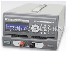 IT6233南京艾德克斯IT6233可编程直流电源供应器