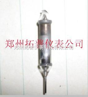 盖革计数管生产现货