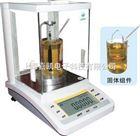 FA1004J、JA5003J電子密度(比重)分析天平