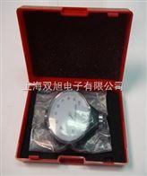 LXD-2LX-D-2邵氏硬度计