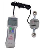 Z2S-100KN外接传感器推拉力计