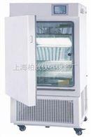 LHH-350CFSLHH-350CFS綜合藥品穩定性試驗箱