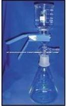 500ml-1000ml砂芯过滤装置