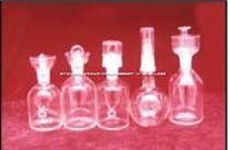 250ml-500mlBOD污水瓶