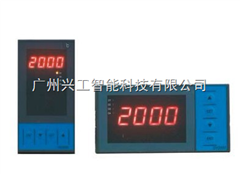 DY26Z12智能数显表