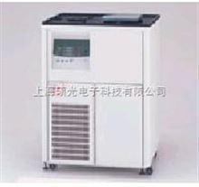 FDU-2000冷冻干燥机