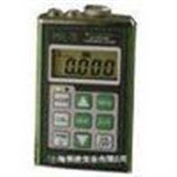 MX-3/MX-5/MX-5DL美国DAKOTA超声波测厚仪