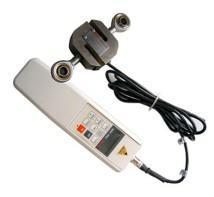 外接传感器测力计
