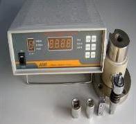 B30数字扭力测试仪