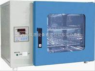RHDM-452,RHDM-602上海精密型热风循环干燥箱,北京精密型热风循环干燥箱,深圳精密型热风循环干燥箱