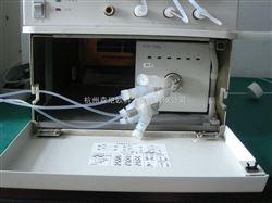 FCV-13AL二手液相岛津溶剂切换阀