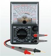 HIOKI 3030-10模拟万用表