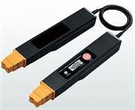 HIOKI 3258非接触式电压测试仪