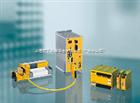 PILZ控制技术PILZ继电器