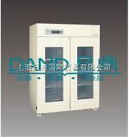 MPR-1411-PC大容量环境实验箱 MPR-1411-PC