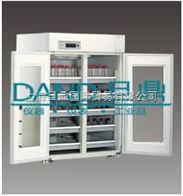 MPR-1411R-PC大容量环境实验箱