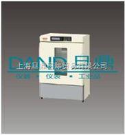 MIR-154-PC低温恒温培养箱