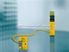 德国皮尔兹PLIDdys安全直线检测装置