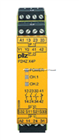 皮尔兹PNOZ X 安全继电器德国PILZ