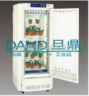 MLR-352-PCMLR-352-PC 植物培养箱