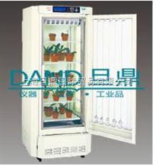 MLR-352-PC 植物培养箱