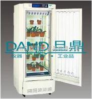 MLR-352H-PC植物培养箱