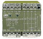 PILZPNOZsigma德国皮尔兹继电器
