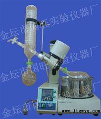 RE-5299旋转蒸发仪/旋转蒸发器