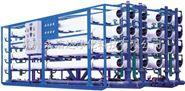 民用饮用水系统